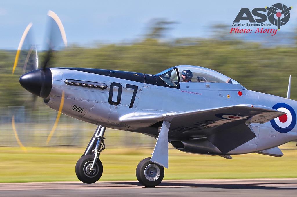 Mottys-HVA-2021-CAC-Mustang-VH-AUB-07275-DTLR-1-001-ASO