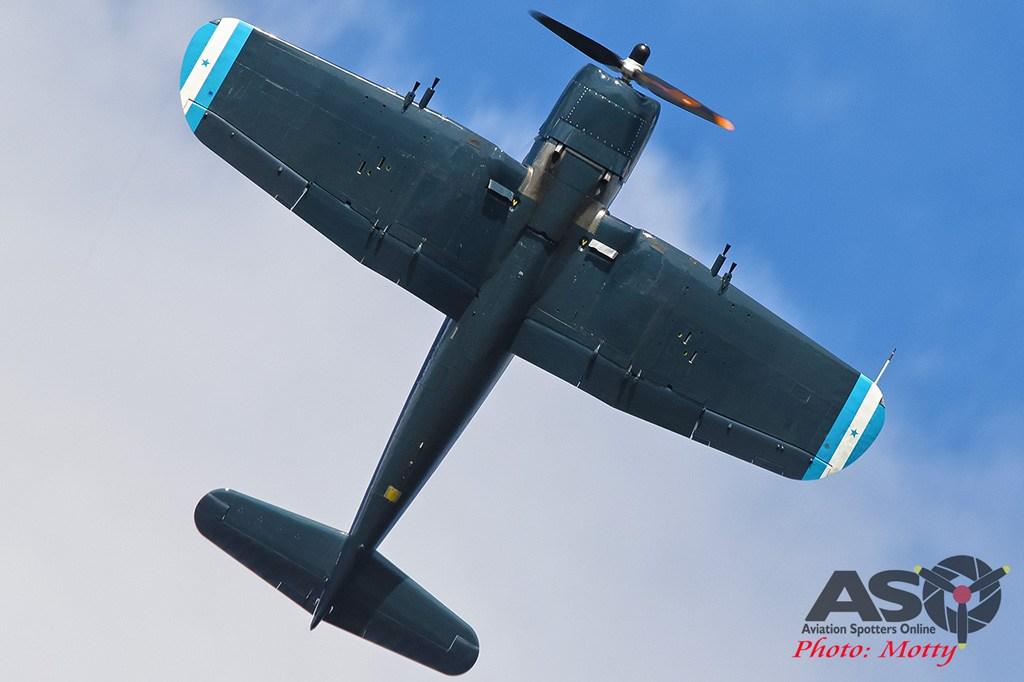 Mottys-HVA-2021-Corsair-VH-III-15576-DTLR-1-001-ASO