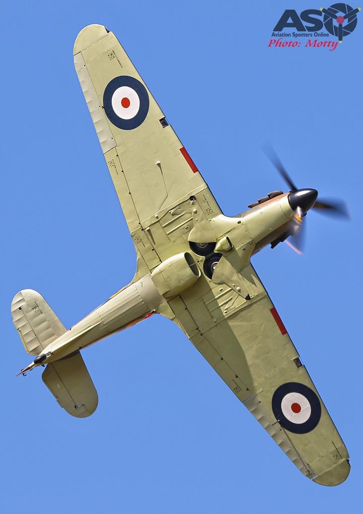 Mottys-HVA-2021-Hawker-Hurricane-VH-JFW-13726-DTLR-1-001-ASO