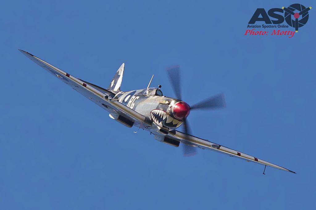 Mottys-HVA-2021-Hawker-Hurricane-VH-JFW-14012-DTLR-1-001-ASO