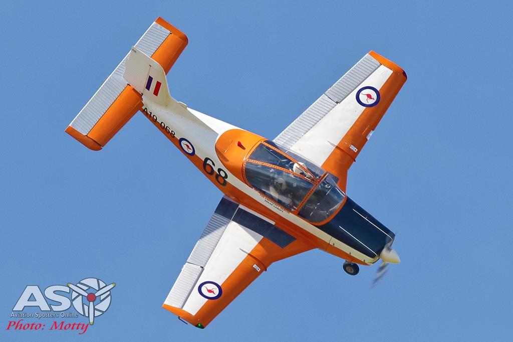 Mottys-HVA-2021-Heritage-Trainers-10255-DTLR-1-001-ASO