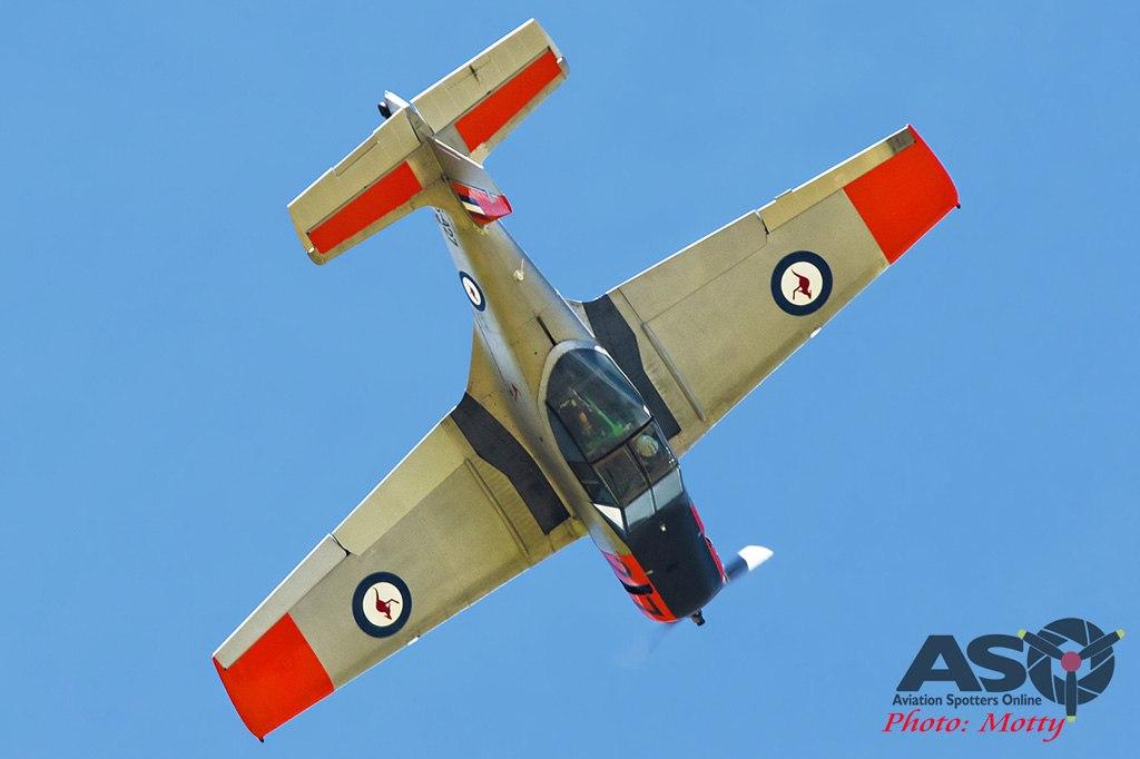 Mottys-HVA-2021-Heritage-Trainers-10555-DTLR-1-001-ASO