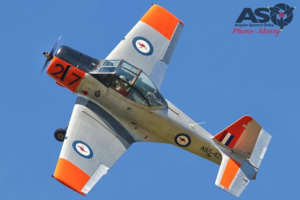 Mottys-HVA-2021-Heritage-Trainers-10595-DTLR-1-001-ASO