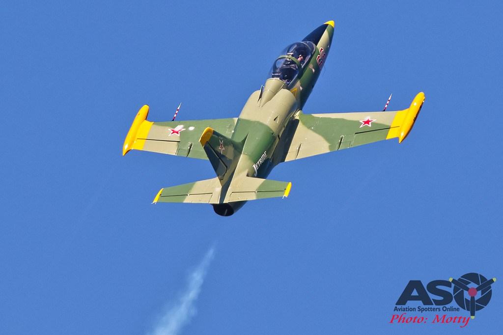 Mottys-HVA-2021-JetRide-L-39-VH-IOT-03603-DTLR-1-001-ASO