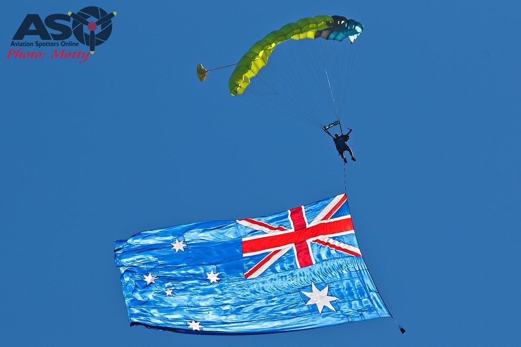 Mottys-HVA-2021-PBA-Flag-Drop-00656-DTLR-1-001-ASO