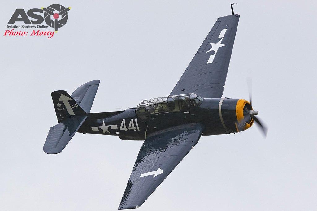 Mottys-HVA-2021-PBA-Gruamman-Avenger-VH-MML-00407-DTLR-1-001-ASO