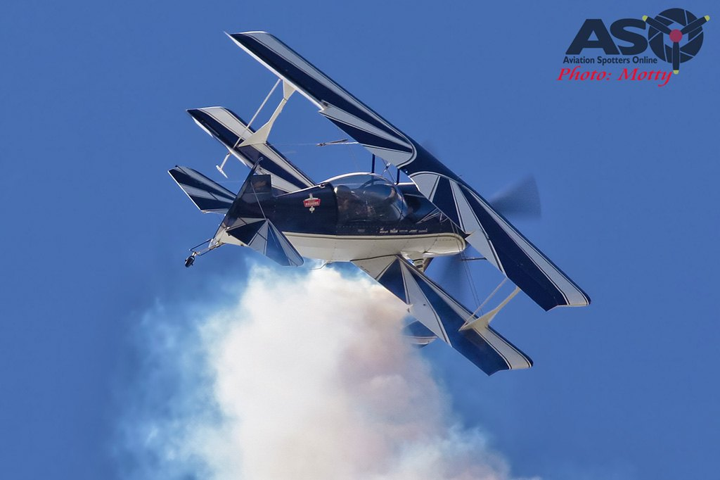 Mottys-HVA-2021-PBA-Pitts-M12-VH-TYJ-20098-DTLR-1-001-ASO