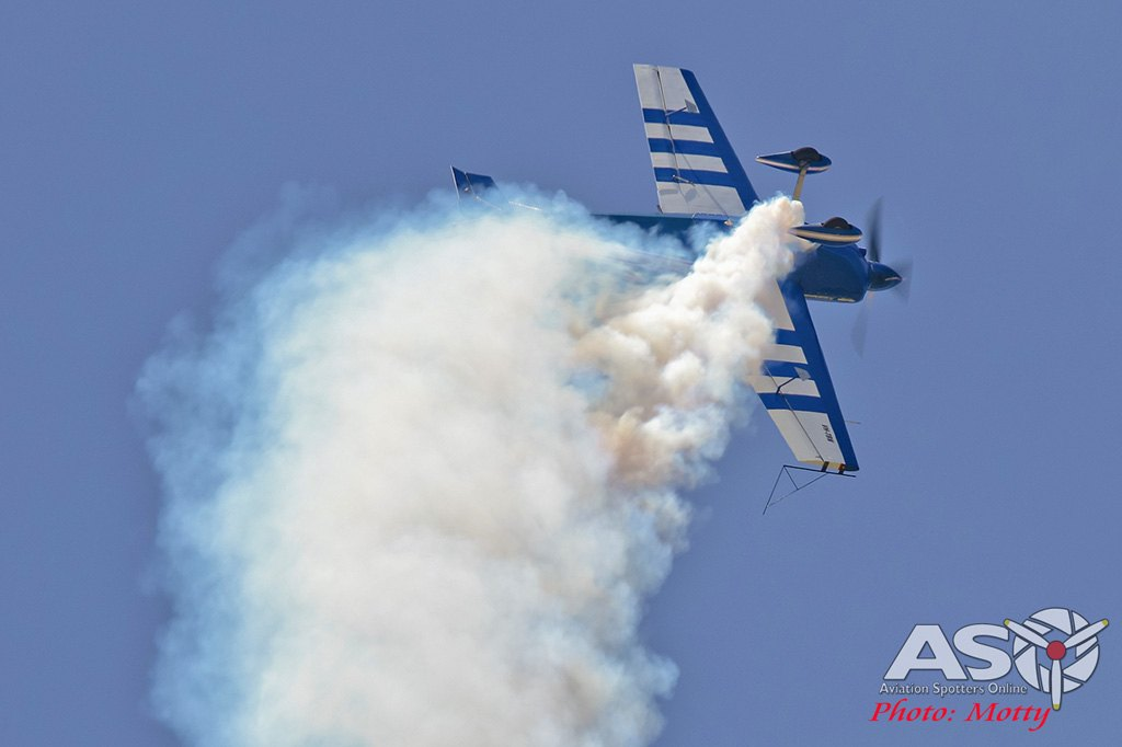 Mottys-HVA-2021-PBA-Rebel-300-VH-TBN-07364-DTLR-1-001-ASO