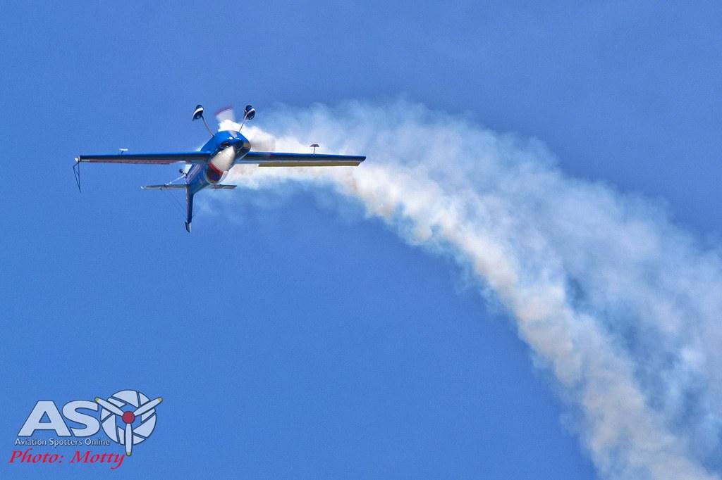 Mottys-HVA-2021-PBA-Rebel-300-VH-TBN-07912-DTLR-1-001-ASO
