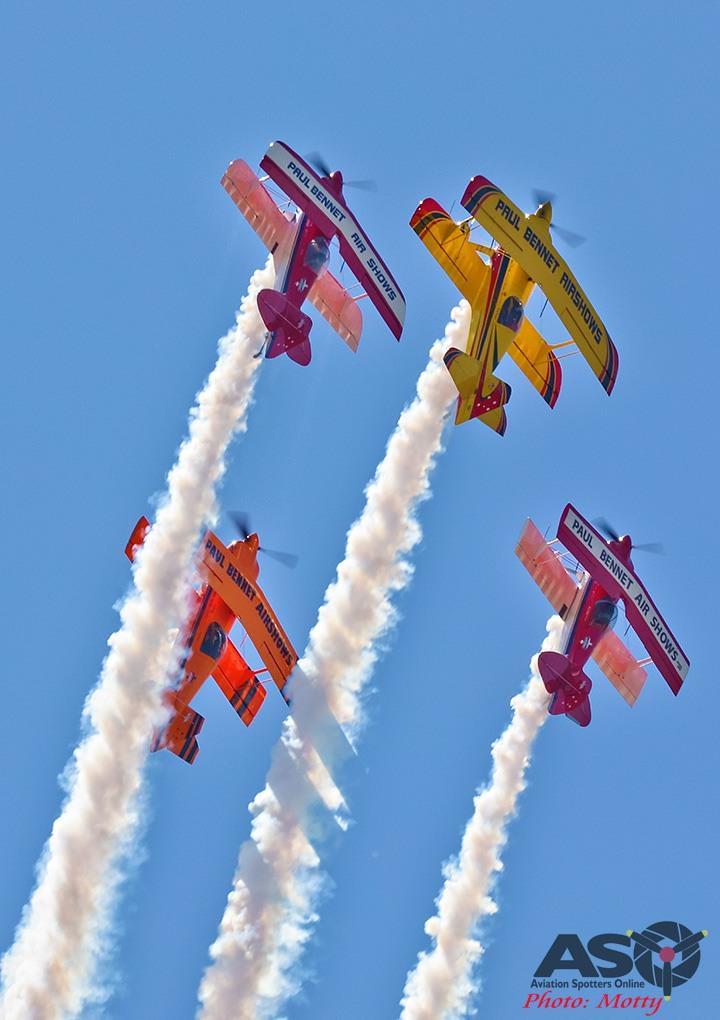Mottys-HVA-2021-PBA-Sky-Aces-Pitts-03989-DTLR-1-001-ASO