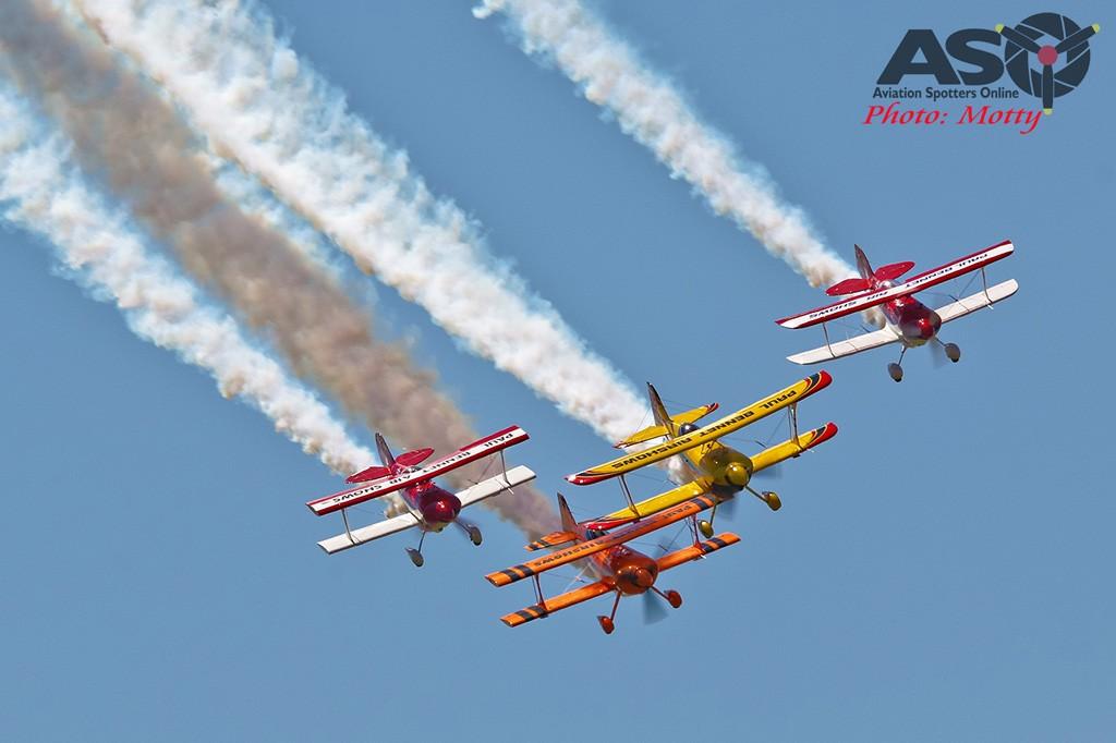 Mottys-HVA-2021-PBA-Sky-Aces-Pitts-04144-DTLR-1-001-ASO