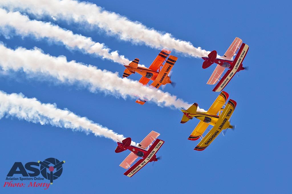 Mottys-HVA-2021-PBA-Sky-Aces-Pitts-04384-DTLR-1-001-ASO