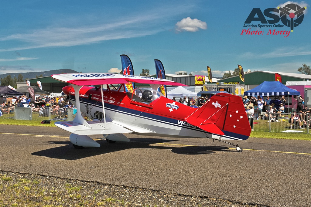Mottys-HVA-2021-PBA-Sky-Aces-Pitts-17851-DTLR-1-001-ASO