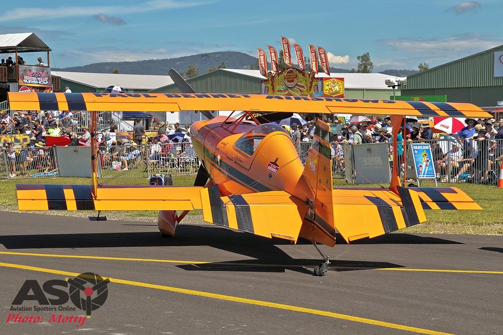 Mottys-HVA-2021-PBA-Sky-Aces-Pitts-18084-DTLR-1-001-ASO