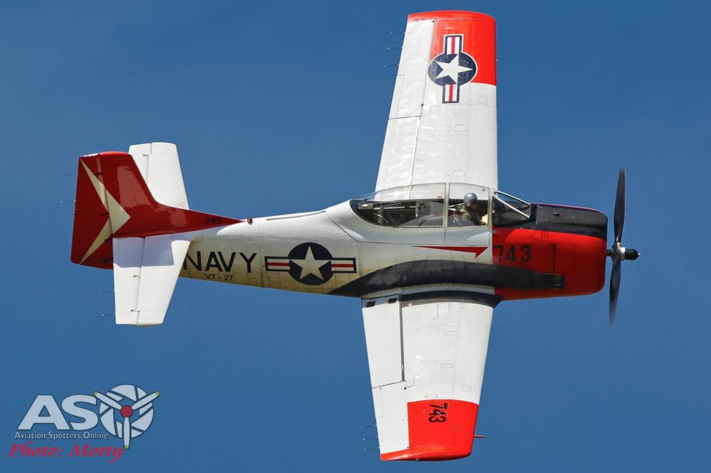 Mottys-HVA-2021-PBA-T-28-Trojan-VH-FNO-09428-DTLR-1-001-ASO