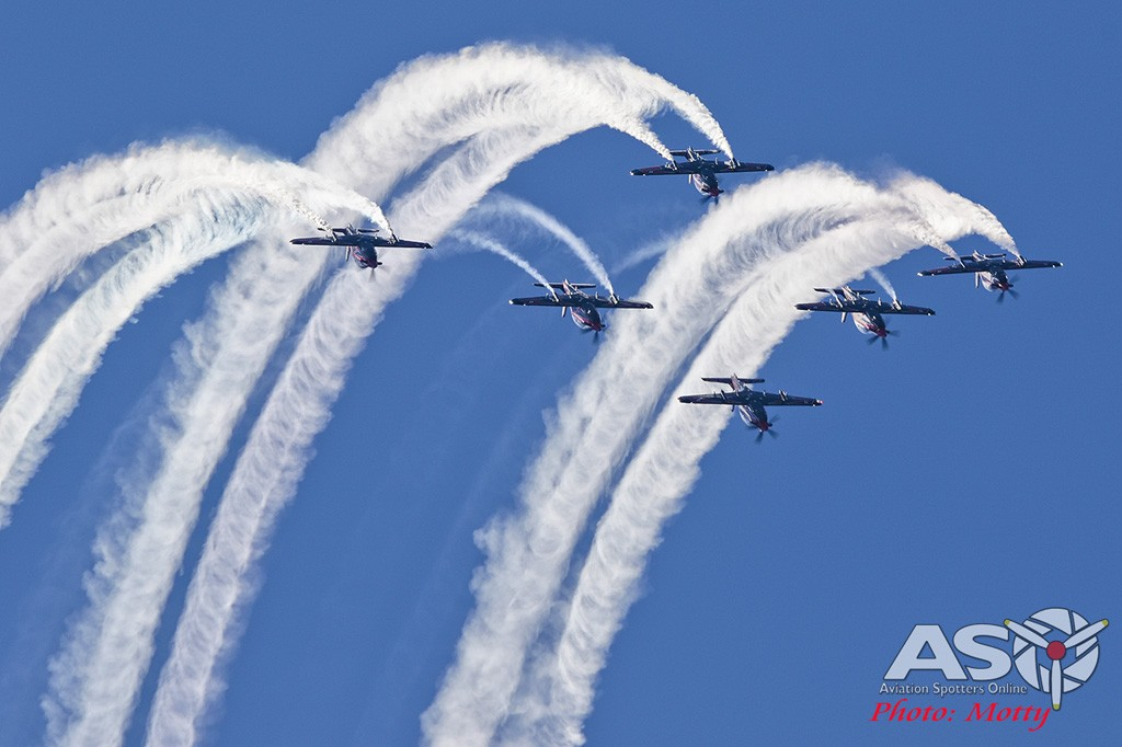 Mottys-HVA-2021-RAAF-Roulettes-01426-DTLR-1-001-ASO