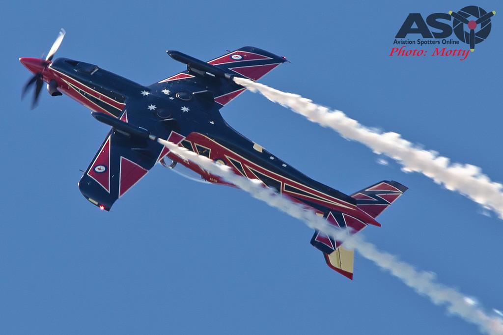 Mottys-HVA-2021-RAAF-Roulettes-02005-DTLR-1-001-ASO
