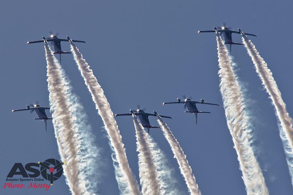 Mottys-HVA-2021-RAAF-Roulettes-02047-DTLR-1-001-ASO