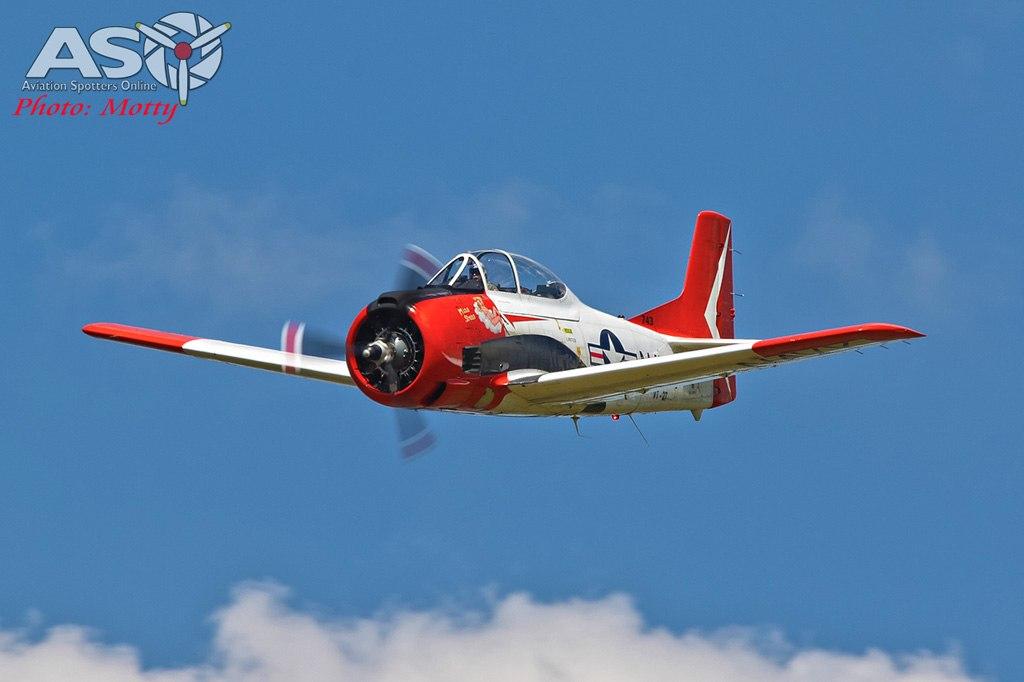 Mottys-HVA-2021-T-28-Trojan-VH-RPX-09465-DTLR-1-001-ASO