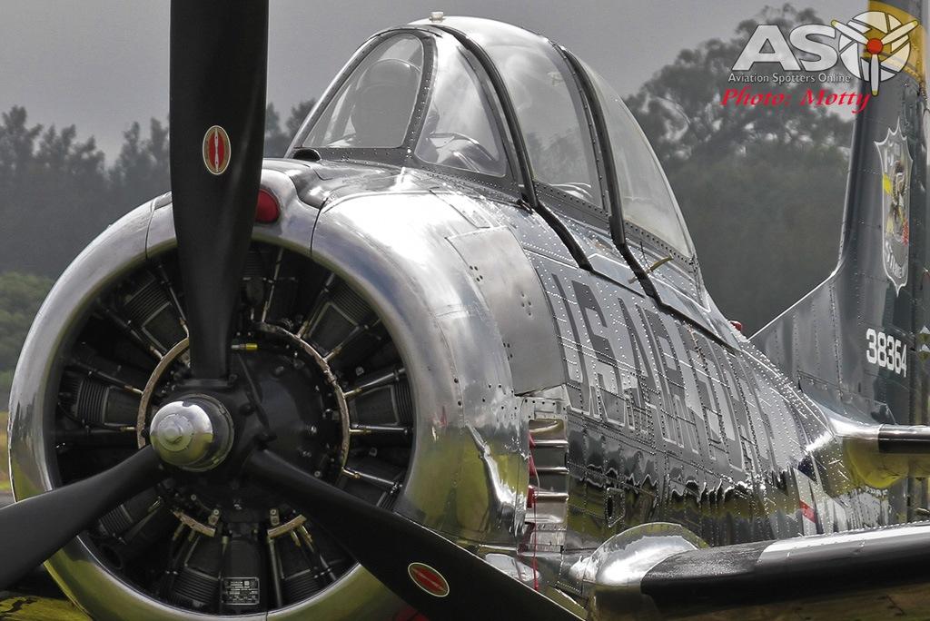 Mottys-HVA-2021-T-28-Trojan-VH-TRO-17355-DTLR-1-002-ASO
