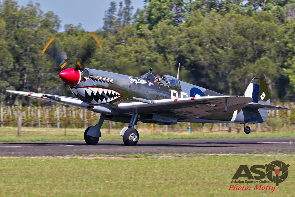 Mottys-HVA-2021-Temora-Spitfire-MK-VIII-VH-HET-13320-DTLR-1-001-ASO