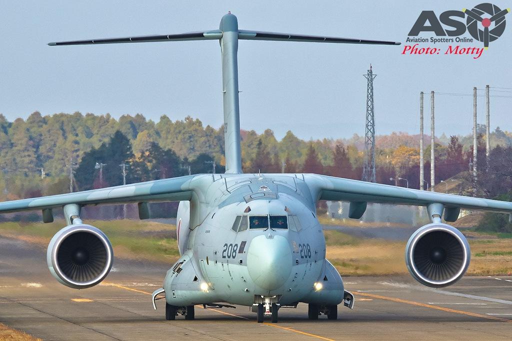 Mottys-JASDF-C-2-Hyakuri_2019_11_25_01745-ASO