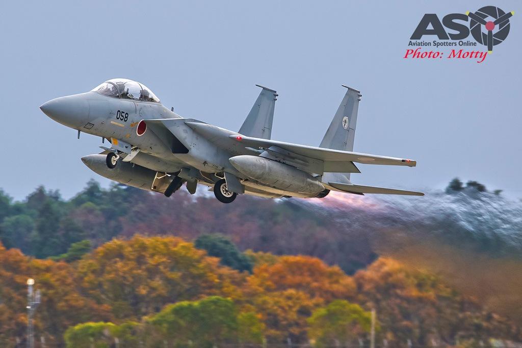 Mottys-JASDF-F-15DJ-Eagle-Hyakuri_2019_11_26_02910-ASO
