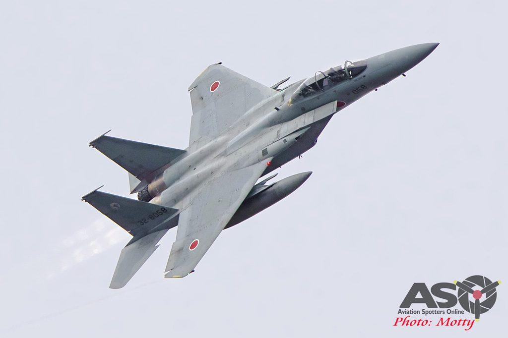 Mottys-JASDF-F-15DJ-Eagle-Hyakuri_2019_11_26_03398-ASO