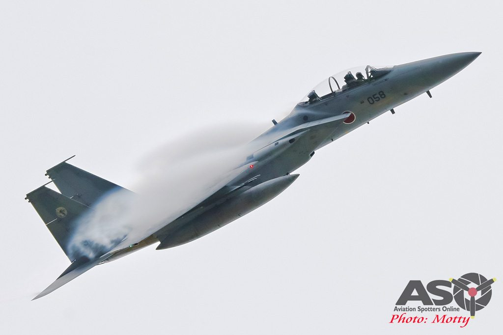 Mottys-JASDF-F-15DJ-Eagle-Hyakuri_2019_11_26_03868-ASO