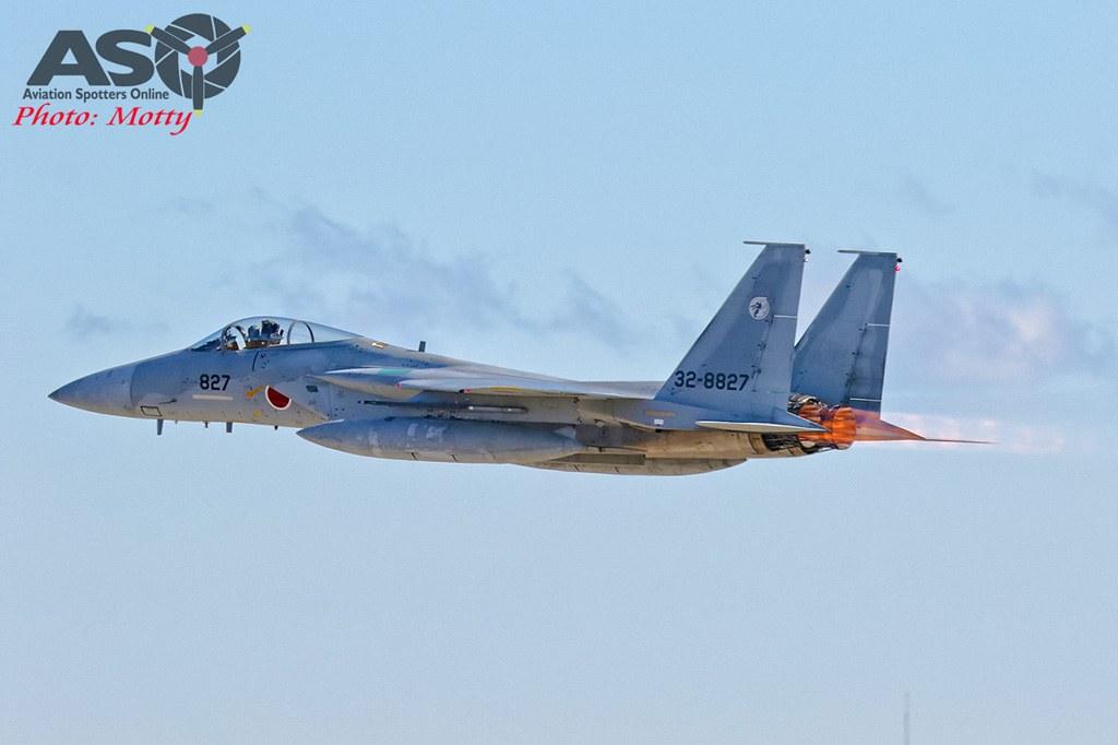 Mottys-JASDF-F-15J-Eagle-Hyakuri_2019_11_30_03169-ASO