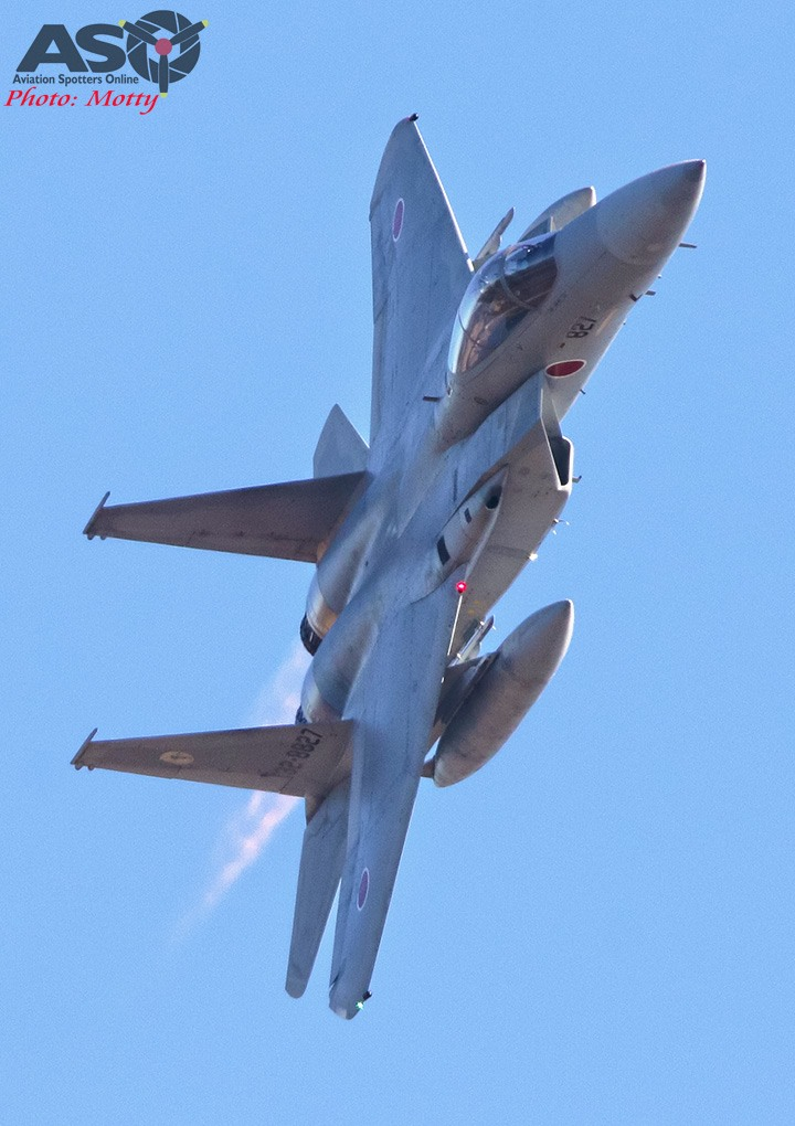 Mottys-JASDF-F-15J-Eagle-Hyakuri_2019_11_30_03240-ASO