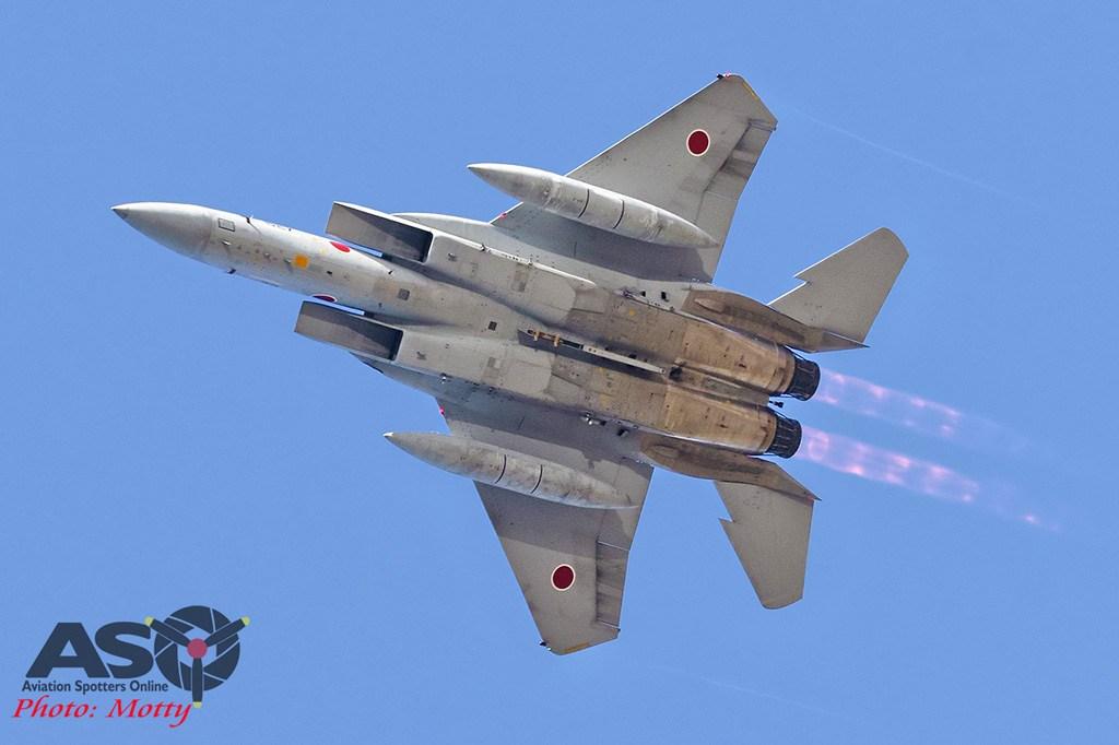 Mottys-JASDF-F-15J-Eagle-Hyakuri_2019_11_30_03320-ASO