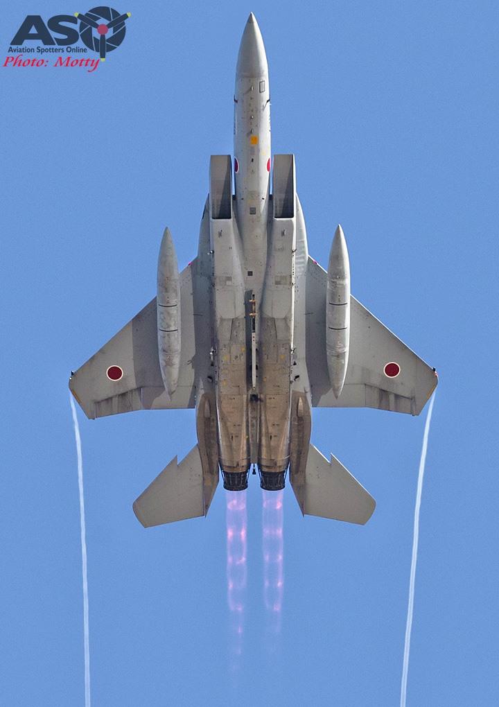 Mottys-JASDF-F-15J-Eagle-Hyakuri_2019_11_30_03322-ASO