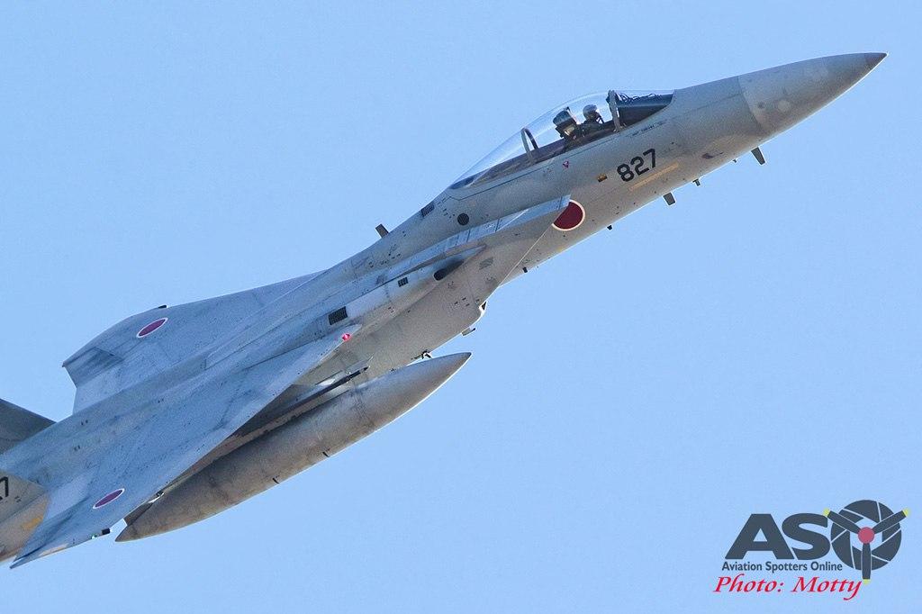 Mottys-JASDF-F-15J-Eagle-Hyakuri_2019_11_30_03469-ASO