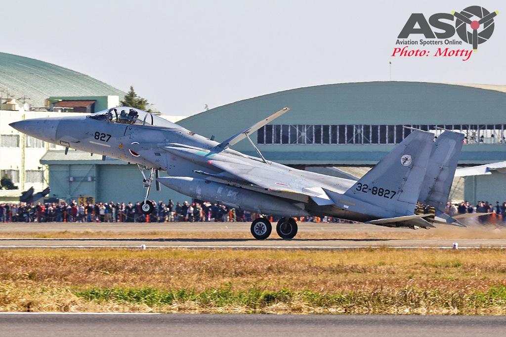 Mottys-JASDF-F-15J-Eagle-Hyakuri_2019_11_30_03658-ASO