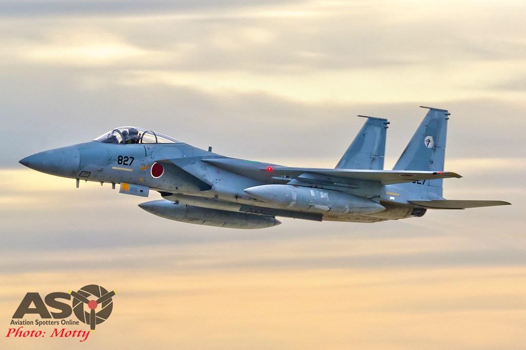 Mottys-JASDF-F-15J-Eagle-Hyakuri_2019_12_01_02683-ASO