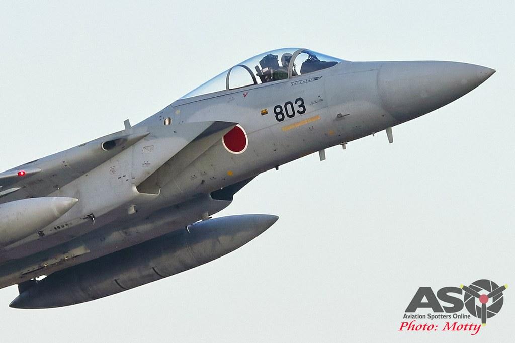 Mottys-JASDF-F-15J-Eagle-Hyakuri_2019_12_01_09685-ASO
