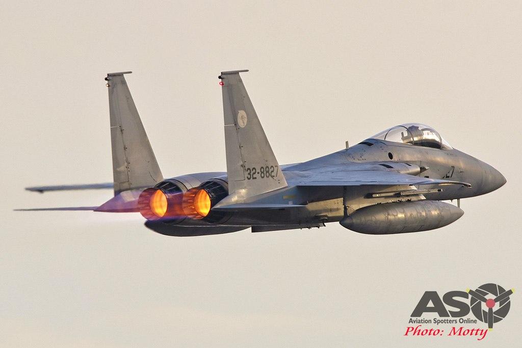 Mottys-JASDF-F-15J-Eagle-Hyakuri_2019_12_01_09814-ASO