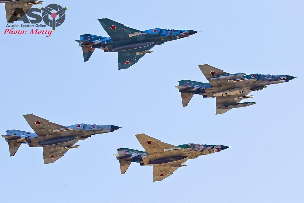 Mottys-JASDF-F-4-Phantoms-Hyakuri_2019_11_30_01657-ASO