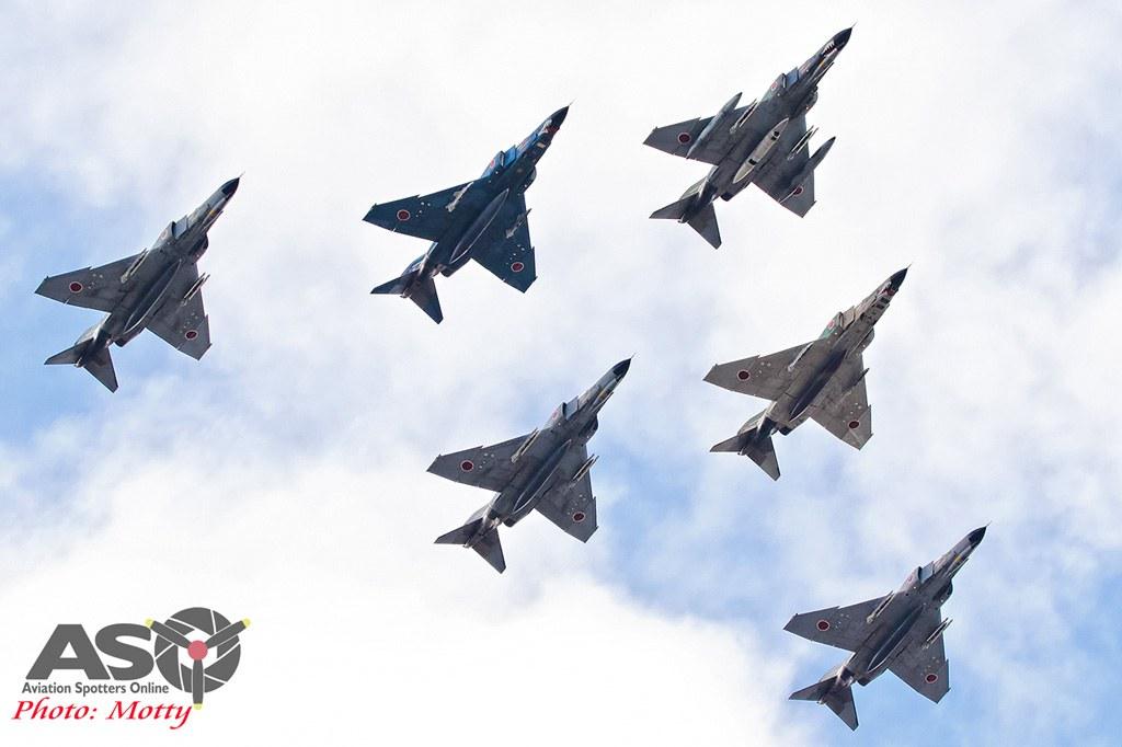 Mottys-JASDF-F-4-Phantoms-Hyakuri_2019_12_01_01337-ASO