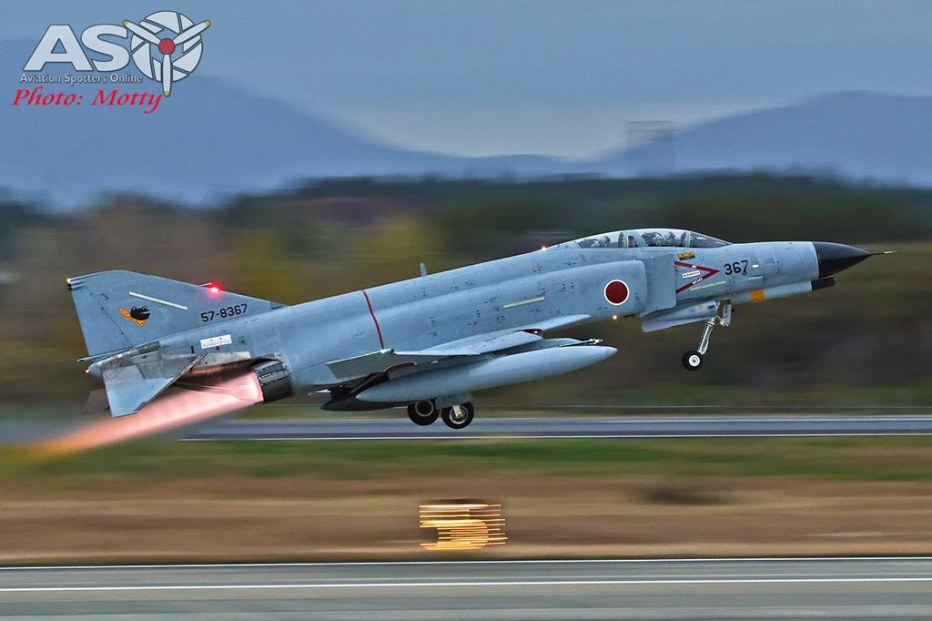 Mottys-JASDF-F-4EJ-Kai-Phantom-Hyakuri_2019_11_25_03147-ASO