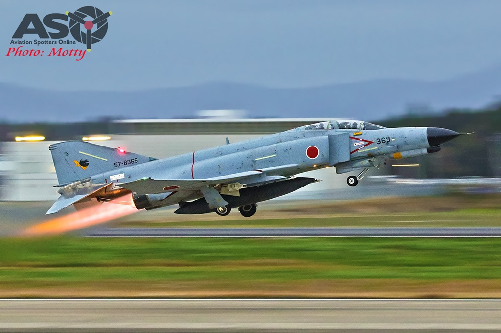 Mottys-JASDF-F-4EJ-Kai-Phantom-Hyakuri_2019_11_25_03214-ASO