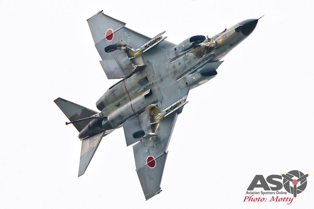Mottys-JASDF-F-4EJ-Kai-Phantom-Hyakuri_2019_11_26_00942-ASO