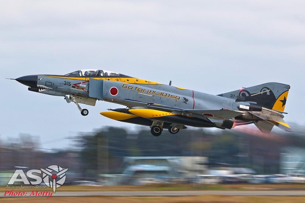 Mottys-JASDF-F-4EJ-Kai-Phantom-Hyakuri_2019_11_26_06111-ASO