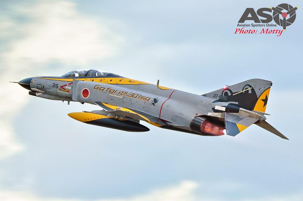 Mottys-JASDF-F-4EJ-Kai-Phantom-Hyakuri_2019_11_26_06139-ASO