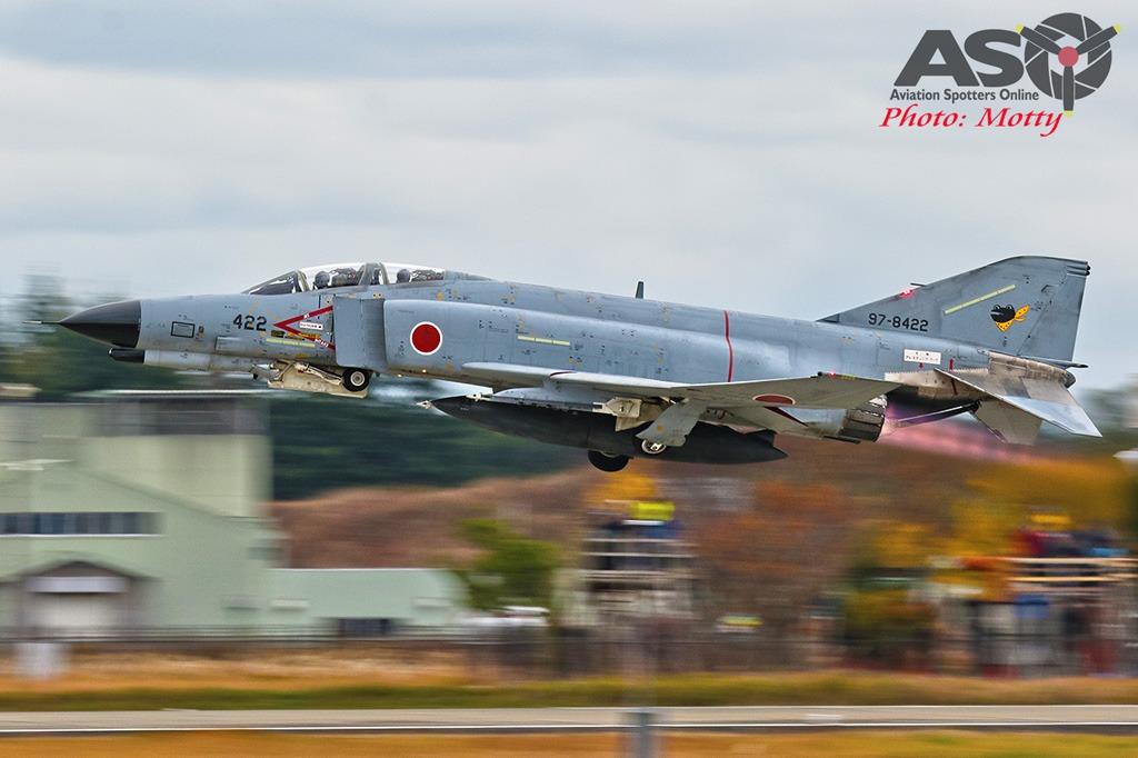 Mottys-JASDF-F-4EJ-Kai-Phantom-Hyakuri_2019_11_28_00713-ASO