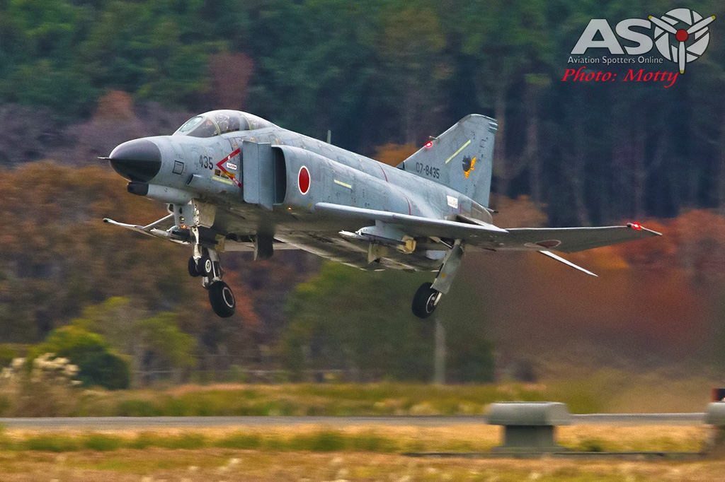 Mottys-JASDF-F-4EJ-Kai-Phantom-Hyakuri_2019_11_28_03312-ASO