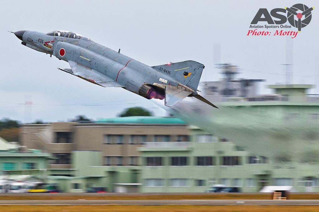 Mottys-JASDF-F-4EJ-Kai-Phantom-Hyakuri_2019_11_28_03372-ASO
