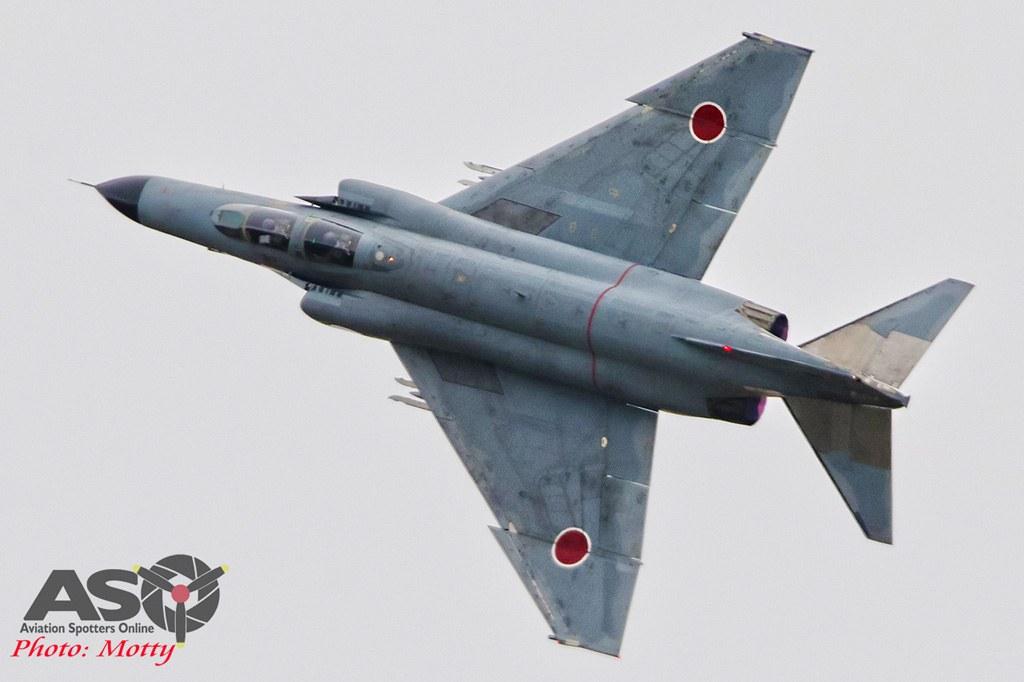 Mottys-JASDF-F-4EJ-Kai-Phantom-Hyakuri_2019_11_28_03407-ASO