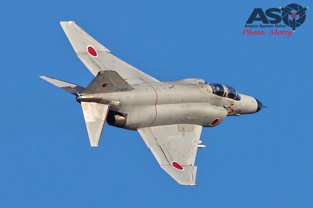 Mottys-JASDF-F-4EJ-Kai-Phantom-Hyakuri_2019_11_30_00720-ASO